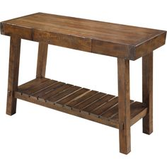 Windham Console Table
