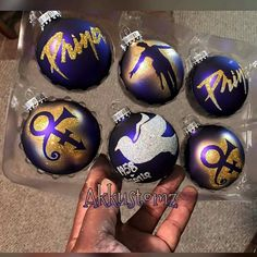 Prince Christmas Decorations.15 Best Words From Prince Images In 2019 My Prince Prince
