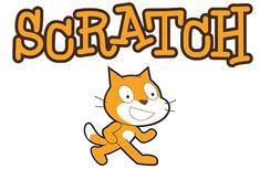 O Scratch é um software que se utiliza de blocos lógicos, e itens de som e imagem, para você desenvolver suas próprias histórias interativas, jogos e animações, além de compartilhar de maneira onli…