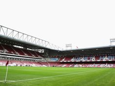 West Ham United cancel women's game at Upton Park after consulting fans
