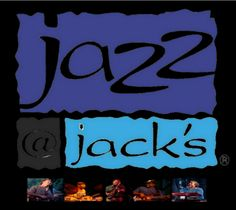 Jazz at Jack's 500 St. Clubs In Denver, Denver Restaurants, Live Jazz, Fun Activities, Over The Years, Night Out, Colorado, Things To Do, David