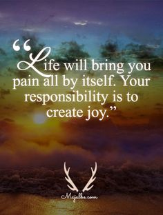 Be Responsible Love Quotes http://itz-my.com