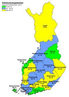 Viestintävirasto - Nopean laajakaistan tarjonta Suomessa Bart Simpson, Fictional Characters, Fantasy Characters