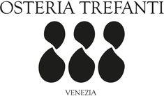 Osteria Tre Fanti Venice Travel, Italy Travel, Venice Restaurants, European Vacation, Platform Boots, Plaid, Eat, Gingham, Italy Destinations