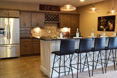 2015 Homefest Triple Crown - The Equestrian presented by Adam Miller Homes--3. Fischer Homes: Photos
