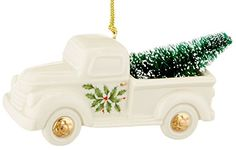 -- Check out the image by visiting the link-affiliate link. #ChristmasDecorations