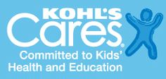 Kohl's Cares Scholarship Winners! #College #Scholarships