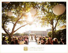 #Wedding #Day #Westin #HarbourIsland #Tampa #FL #Ideas #Limelight #Photography #beachwedding #sunlight #ceremony