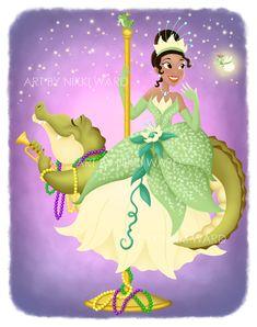 Disney Movies, Disney Pixar, Disney Characters, Disney Princesses, Cartoon Network Adventure Time, Adventure Time Anime, Princesa Tiana, Disney Balloons, Painting The Roses Red