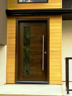 Modern Exterior Doors main entrence wooden double door kerala style bavas wood works