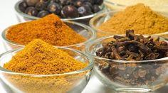 Saviez-vous que certains ingrédients de votre cuisine sont des anti-douleurs efficaces qui peuvent remplacer les médicaments ?Des études indiquent même que certains aliments