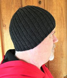 96789043638 438 Awesome mens head gear images in 2019