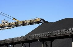 China Slowdown Cools Commodities: Weakening demand in China is having significant ramifications for the resources sector, particularly in Australia.