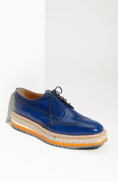 9f22b8ec595a4 32 Best Brogues images   Oxford shoe, Oxford shoes, Beautiful shoes