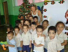 Volunteer programs in Honduras La Ceiba Medical, pre medical, nurse, dental, orphanage, teaching, elderly and many other rporgams from 1 to 12 weeks with A Broader View Volunteers #volunteerabroad #abroaderview