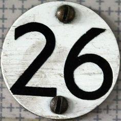 26 dage tilbage - flyttekasserne er ved at overgå antallet dage tilbage.