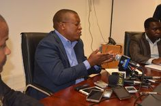BREAKING NEWS: Serikali laifungia gazeti la MSETO kwa miezi 36 lisichapishwe nchini