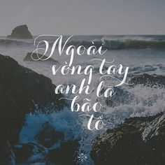 Gọi mưa..đến trong vòng tay anh #typography Quotes About Photography, Travel Photography, Map Crafts, Travel Logo, Love Status, Adventure Quotes, Close Your Eyes, Typography Quotes, Photo Quotes