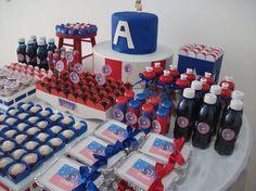 festa-capitão-américa-captain-america-party.09.jpg (4000×3000)
