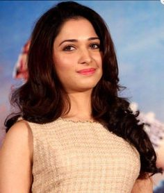 Tamannaah Bhatia Biography, Wiki, Age, Husband Name, Marriage Photos