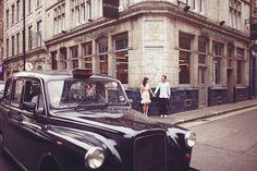 A London Pre-Wedding Photography Session | Berlin | Europe | Destination Wedding Photographer Chris Spira | Creative Wedding Documentary and Portrait Photography