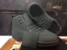 622182d958ac09 Buy Air Jordan 12 Wool Release Date Sneaker Bar Detroit Men Super Deals  from Reliable Air Jordan 12 Wool Release Date Sneaker Bar Detroit Men Super  Deals ...