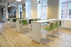 Image result for office high stools