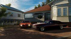 20 Best Forza Horizon 3 images in 2016 | Forza horizon 3