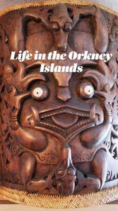 European Travel Tips, British Travel, Uk Destinations, Orkney Islands, Scottish Islands, Vintage Interiors, Ancient Ruins, Inverness, Scotland Travel