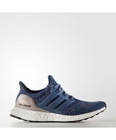the best attitude 3a5d9 d7e14 Adidas Ultra Boost W Mystery Blue Vapour Grey Metallic Adidas Ultra Boost  Women, Boost Shoes
