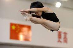 Image result for gymnastics training