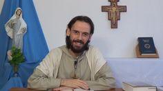 Evangelio 21 Agosto 2014 (Mateo 22, 1-14). Medjugorje: lo tomas todo o l...