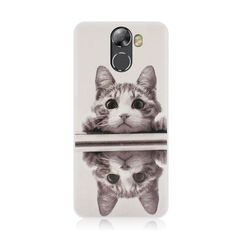Fashion Cover For wileyfox swift 2 / swift 2 plus Case Coloured Painting Plastic Back Cases For Wileyfox Swift 2 plus Cover