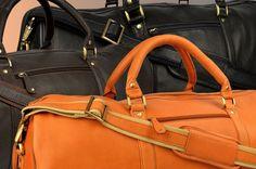 Balenciaga City Bag, 21st Century, Woodland, Shoulder Bag, Lifestyle, Creative, Leather, Bags, Accessories