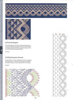 7 mars 2012 - George Annie - Веб-альбомы Picasa Filet Crochet, Irish Crochet, Crochet Lace, Bobbin Lacemaking, Bobbin Lace Patterns, Crochet Curtains, Lace Heart, Lace Jewelry, Needle Lace