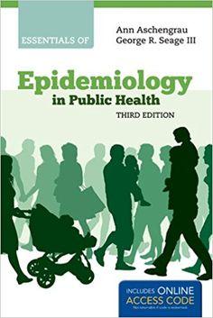 gis and public health pdf, Books PDF