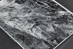 Photo: Roland Vaczi | Fabrica de Pensule . #fabricadepensule #thepaintbrushfactory #exhibitions #contemporaryart #visit #art #culturalproject #norbertcostin #glacier #equilibrium #line #altitude #equilibriumlinealtitude