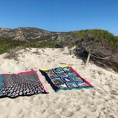 Mary Katrantzou, Beach Mat, Greece, Outdoor Blanket, Spring Summer, Fashion Designers, Towels, Products, Greece Country
