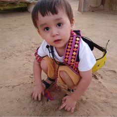 Bentley Wallpaper, Superman Kids, Korean Babies, Cute Babies, Dubai, Things To Come, Jung Woo, Iris, Kpop