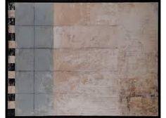 Image result for graceann warn artist