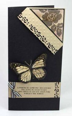 TLC187 Bookmark