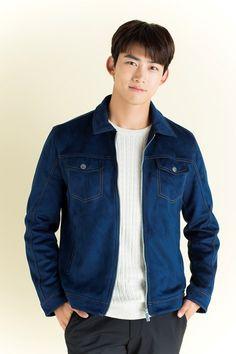 アーティストとしても、俳優としても日本で高い人気を集める2PM テギョンの主演ドラマ「君のそばに~Touching You~」のDVDが好評発売中!韓国でWEBドラマとして配信された本作で、テギョン… - 韓流・韓国芸能ニュースはKstyle