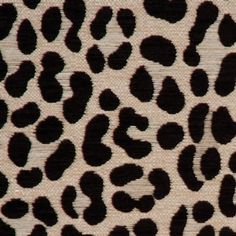 Fast, free shipping on RM Coco fabric. Search thousands of luxury fabrics. Only 1st Quality. $7 swatches available. Item RM-1478CB-69.