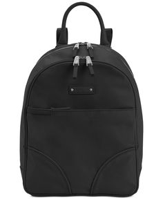 Kipling Amory Backpack