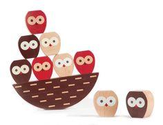 Shusha Toys | Handmade Charlotte