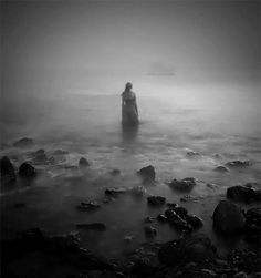 The Mists of Memory