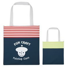 Shore Tote Bag Company Names, Company Logo, Beach Tote Bags, Bag Making, Simple Designs, Event Planning, Fun Crafts, Reusable Tote Bags, Totes