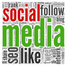 Social SEO: The New SEO and 10 Social SEO Strategies that reap rewards - by Bootcamp Media ( #Marketing #SEO #Infographics )
