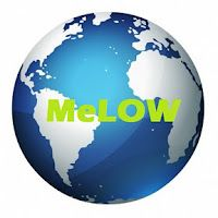 Google+   Medical Librarians Of the World MeLOW  MEDLIBS health medical librarians worldwide information sharing keeping-up-to-date medlibs
