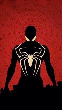 Spider-Man - artist?